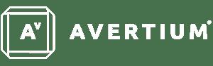 Avertium HRZ Reg Transp Onscreen-1-2