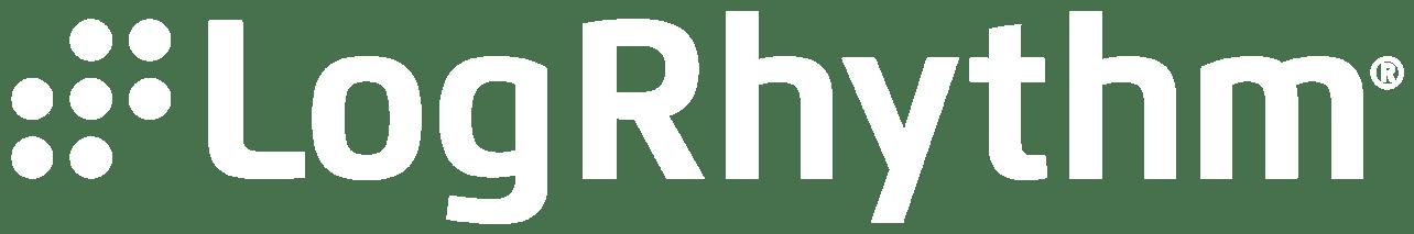 LogRhythm_Logo_White_HEX